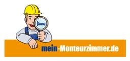Logo mein-monteurzimmer