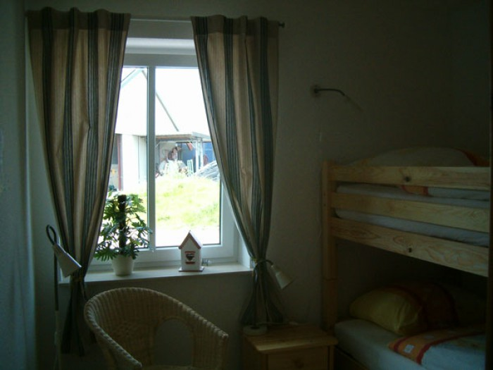 700x450-towidth-90-images_stories_landluft__schlafzimmer-2